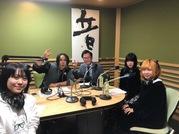 【まえブロ】前田侑基「ラジオ」