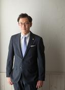 【まえブロ】前田侑基「ブログはお休みです」