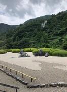 【スタッフブログ】西尾「大人の遠足」