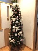 【スタッフブログ】西尾「もうすぐクリスマス」
